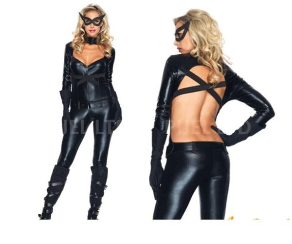 レディ 85P015 LEG AVENUE キャットガール Cat Girlレッグアベニュー アメリカ ブランド パーティ 本場のコスプレブランド レッグアベニューコレクション AOIコレクションのコス♪コスプレ 衣装 コスチューム 大