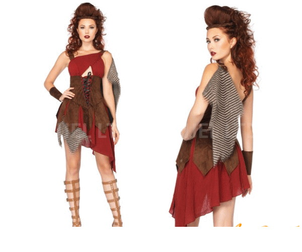 レディ 85P131 LEG AVENUE 致命的な狩猟の女神 Deadly Huntressレッグアベニュー アメリカ ブランド パーティ 本場のコスプレブランド レッグアベニューコレクション AOIコレクションのコス♪コスプレ 衣装 コスチューム