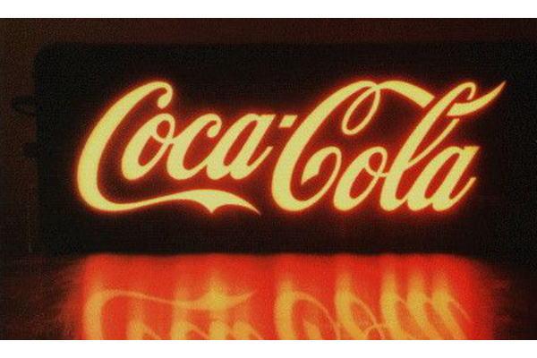 【コカ・コーラ】【COCA-COLA】コカコーラ LEDサイン【SWEEP LED Sign】【アメリカン雑貨】【ネオン】【電飾】【BAR】【ドリンク】【ブランド】【アメリカ】【USA】【かわいい】【おしゃれ】コカコーラよりたくさんのグッズが登場 かっこいい空間をを作るのに最適です