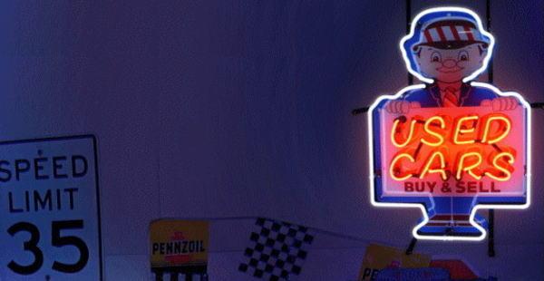 【アメリカン雑貨】ネオン サイン【USED CARS】【中古車】【アメリカ雑貨】【ネオンライト】【電飾】【BAR】【インテリア】 【アメリカン雑貨】ネオン サイン【USED CARS】【中古車】【アメリカ雑貨】【ネオンライト】【電飾】【BAR】【インテリア】【アメリカ】【USA】【かわいい】【おしゃれ】