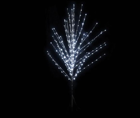 【イルミネーション】ツインクルソフトブランチ【ホワイト】【大】【ウッド】【LED】【木】【装飾】【飾り】【アート】大人気! 【イルミネーション】ツインクルソフトブランチ【ホワイト】【大】【ウッド】【LED】【木】【装飾】【飾り】【アート】【輝き】【電飾】【モチーフ】【クリスマス】