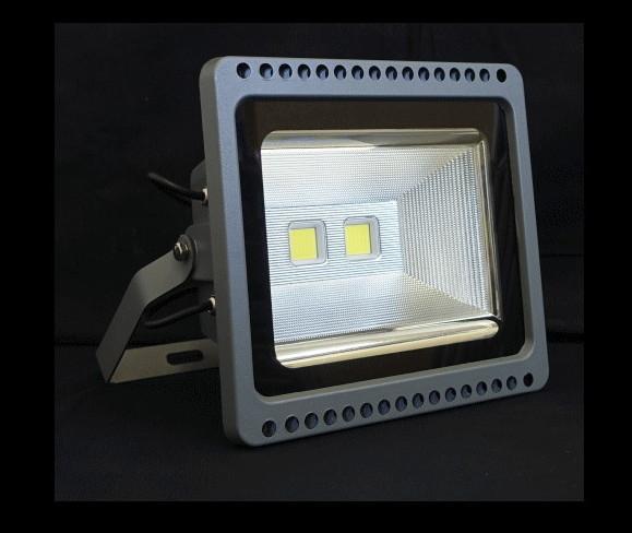 【投光器】【100W】空間証明【投光器】【ライディング】【ディスプレイ】【LED装飾照明】【照明】【舞台】【投光】【演出】【LED】【電飾】【設営】【イルミネーション】【クリスマス】【電飾】【省エネ】