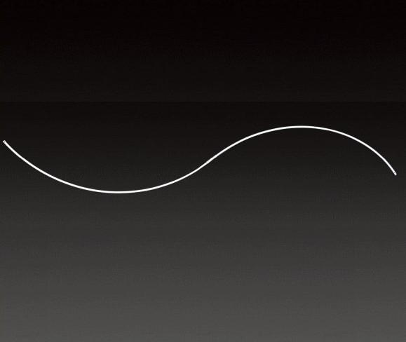 【部品】S字フレーム【ライン】【カーブ】【シャンデリア】【オプション】【スチール】【演出】【ライト】大人気! 【部品】S字フレーム【ライン】【カーブ】【シャンデリア】【オプション】【スチール】【演出】【ライト】【ツリー】【イルミネーション】【電飾】