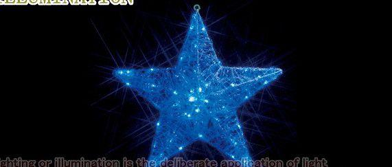 【ローボルト】LEDクリスタルモチーフ 星☆LEDイルミネーション 【LED】【送料無料】【クリスマス】【イルミネーション】【電飾】【モチーフ】【大人気】