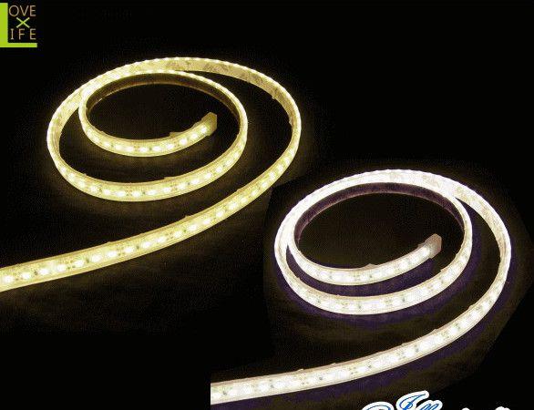 【20 】LED リボンライト【120球/1M】【5M】【LED】【テープライト】【ライン】テープライトに新作登場!ライン取りに最適です♪【送料無料】【クリスマス】【イルミネーション】【電飾】【モチーフ】