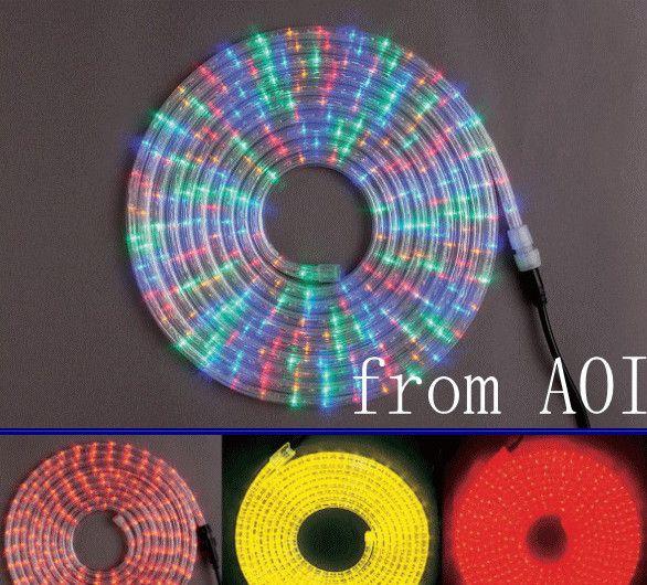 LEDルミネチューブライト 6m【LED】【20 】【送料無料】【クリスマス】【イルミネーション】【電飾】【モチーフ】【大人気】