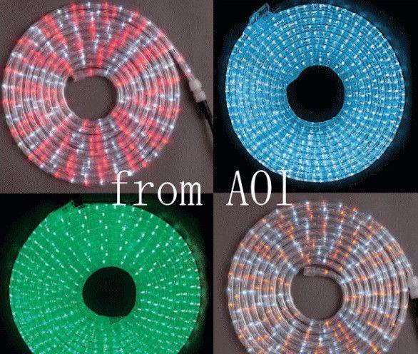 LEDルミネチューブライト 6mセット【LED】【20 】【送料無料】【クリスマス】【イルミネーション】【電飾】【モチーフ】【大人気】