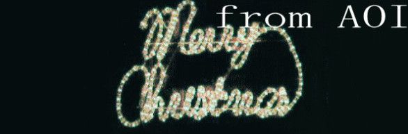 LEDメリークリスマス・白【60 】【送料無料】【クリスマス】【イルミネーション】【LED】【電飾】【モチーフ】【大人気】