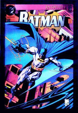 バットマン 新作販売 Batman アメリカン ポスター 大大人気 アメリカ~ンなポスターが勢揃い 新商品 お部屋をカスタムしちゃいましょう 大人気 引出物 ヒーロー