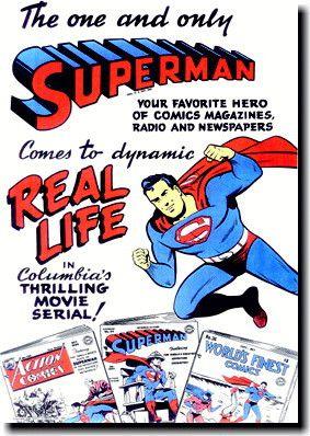 倉庫 スーパーマン Superman ホワイト アメリカン ポスター 激安挑戦中 大大人気 新商品 お部屋をカスタムしちゃいましょう アメリカ~ンなポスターが勢揃い 大人気