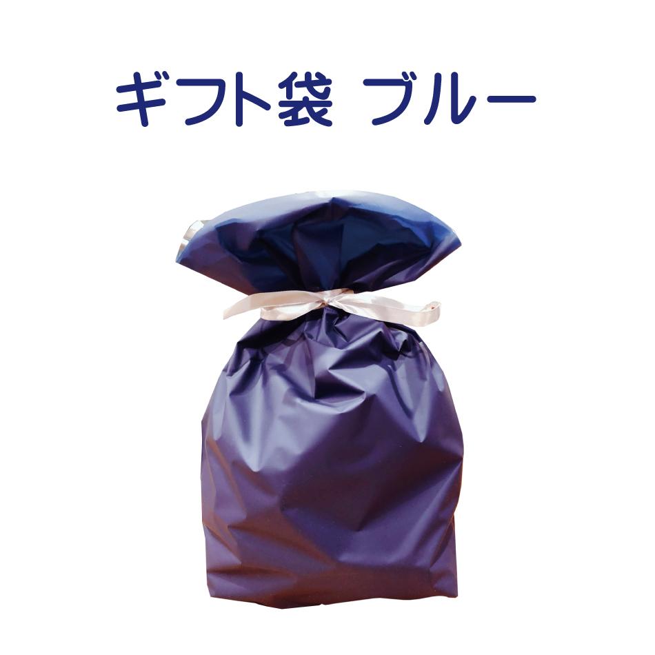 贈り物 プレゼントに最適のギフト袋 ギフト袋 ブルー 全商品オープニング価格 ギフトバッグ 贈り物用 ご注文で当日配送 ギフト お歳暮 プレゼント プレゼント用