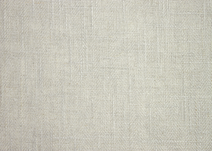 Wide 1 37 Hand History Slab Yarn Used Belgium Linen Herringbone Fabric Solid Cool Woven Slub On Warp And Weft Threads Fine