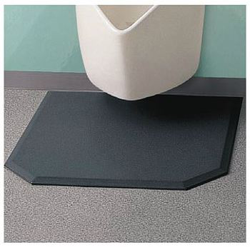 AB660S TOTO [送料無料 ]光触媒おだれタイル【AB660S#HD4】ブラックストーン ハイドロセラ・フロアPUS 乾式清掃 床置用 受注生産1週間