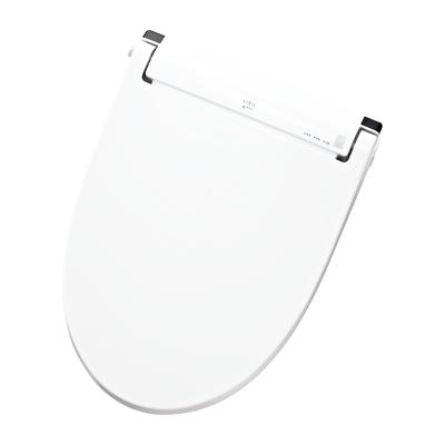 LIXIL INAX シャワートイレ CW-EA12QC 便座 交換 温水洗浄便座 シャワートイレ パッソ 暖房便座 アメージュZ便器用 [送料無料]