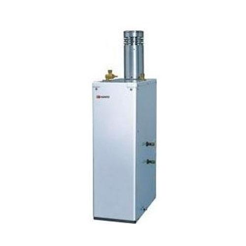 石油給湯器ノーリツ [送料無料][リモコン付き] [送油管別売り]OTX-406SAYSV