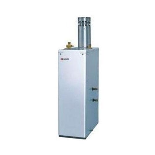 石油給湯器ノーリツ [送料無料][リモコン付き] [送油管別売り]OTX-H406YSV