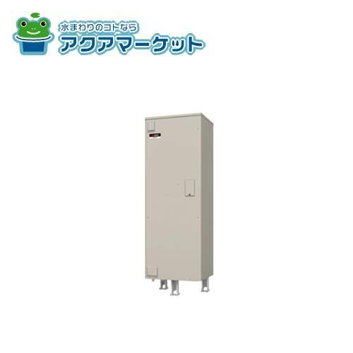 ###三菱電機 SRG-306E 旧:SRG-306C [送料無料]