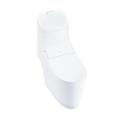 INAX トイレ プレアスHSタイプ CHR4グレード リトイレ リモデル 手洗いあり LIXIL リクシル イナックス ECO5 ピュアホワイト YBC-CH10H-DT-CH184H-BW1 [送料無料] LIXILリクシル