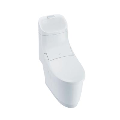 [YBC-CH10P-DT-CH184-BW1]INAX トイレ プレアスHSタイプ CH4グレード 床上排水120mm 壁排水 手洗いあり LIXIL リクシル イナックス ECO5 ワイト [送料無料]