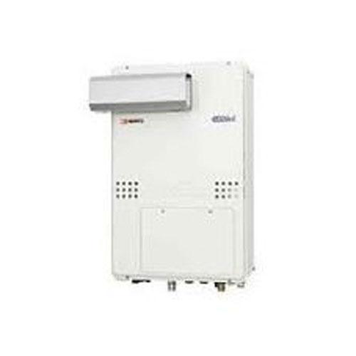 [GTH-CP2450SAW3H-L BL]ノーリツ エコジョーズ ガス温水暖房付ふろ給湯器 オート 24号 (旧品番:GTH-CP2447SAW3H-L-3 BL)[送料無料]
