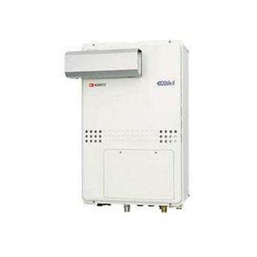 [GTH-CP2451AW3H-L BL]ノーリツ ガス温水暖房付ふろ給湯器 フルオート 24号 都市ガス[送料無料]