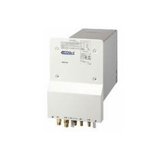 [GTS-C165A BL]ノーリツ ガスふろ給湯器 バスイング フルオート 外壁貫通設置形 16号[送料無料]