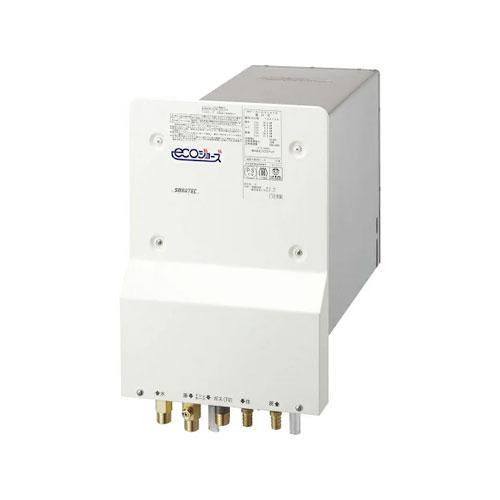 [GTS-C165ALD BL]ノーリツ ガスふろ給湯器 バスイング フルオート 外壁貫通設置形 浴室暖房付 16号[送料無料]