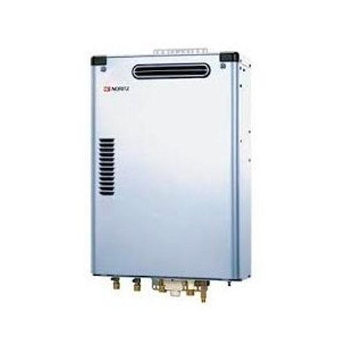 [OTQ-G4702SAWS-1 BL]ノーリツ 石油ふろ給湯器 オートタイプ 給湯能力4万キロ 屋外壁掛形 ステンレス外装(OTQG4702SAWS1BL)[送料無料]