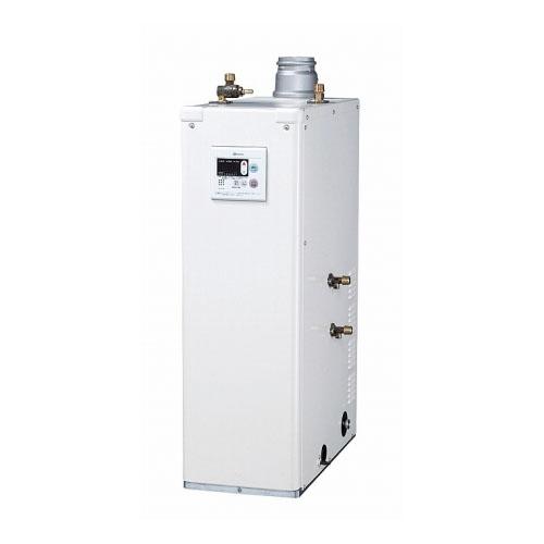 石油給湯器ノーリツ [送料無料][リモコン付き] [送油管付き]OTX-315FV