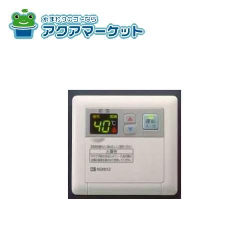 [RC-6007M]ノーリツ ガス給湯器リモコン 台所リモコン[送料無料]