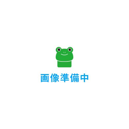 ###イトミック ESFK-2500UAX 三相200V40.0kW (送料別途)