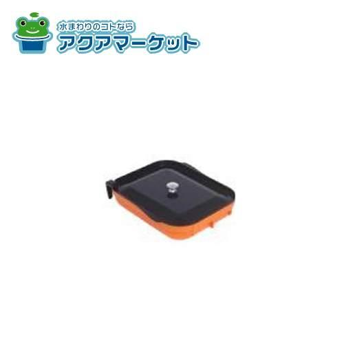 [SRH7087]◎ノーリツ キャセロール(SET) マルチグリル専用【HM】[送料無料]
