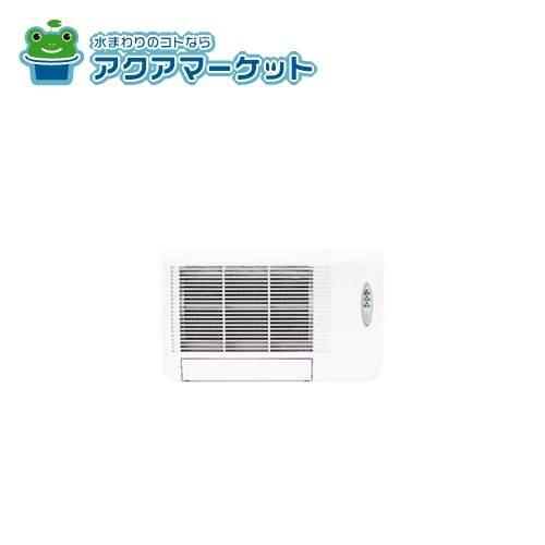 [TH-2301WN]ノーリツ 暖房乾燥機 ドライホットトイレ 壁掛型 換気機能なし トイレ用[送料無料]