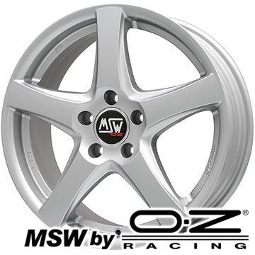 【当店限定販売】 【取付対象】【送料無料 ボルボ(V60)】 ホイール4本セット YOKOHAMA ボルボ(V60)】 ヨコハマ アイスガード アイスガード シックスIG60. 215/55R16 16インチ スタッドレスタイヤ ホイール4本セット 輸入車 MSW by OZ Racing MSW 78(フルシルバー) 6.5J 6.50-16, インポートショップeウエアハウス:b0e1d8cd --- lebronjamesshoes.com.co