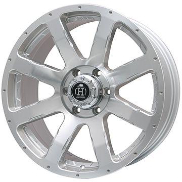 【送料無料】 265/50R20 20インチ RAYS フルクロス バイエイト Limited Edition 8.5J 8.50-20 AMP TERRAIN ATTACK M/T A(限定) サマータイヤ ホイール4本セット