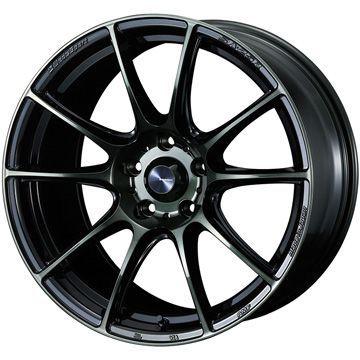 品質が完璧 【送料無料】 195/55R16 16インチ WEDS ウェッズスポーツ SA-25R 7J 7.00-16 YOKOHAMA ヨコハマ ブルーアース GT AE51 サマータイヤ ホイール4本セット, GAB GEORGE fba68c6c