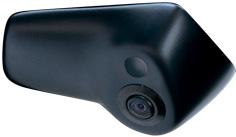 【在庫あり】送料無料(一部離島除く)DataSystem データシステム 車種別サイドカメラキット SCKシリーズ 品番:SCK-60C3N C-HR用
