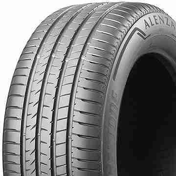 BRIDGESTONE ブリヂストン アレンザ 001 225/55R17 97W 送料無料 タイヤ単品1本価格