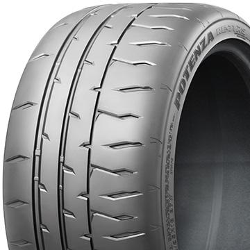 BRIDGESTONE ブリヂストン ポテンザ RE-71RS 225/50R16 92V 送料無料 タイヤ単品1本価格
