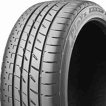 2本セット BRIDGESTONE ブリヂストン プレイズ PX-RV 195/70R15 92H 送料無料 タイヤ単品2本価格