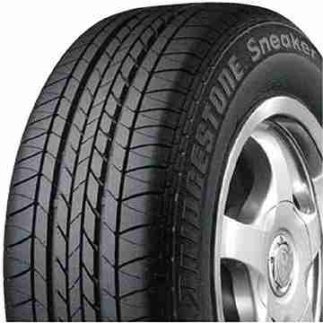 4本セット BRIDGESTONE ブリヂストン スニーカー 165/70R12 77S 送料無料 タイヤ単品4本価格