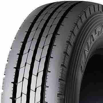 2本セット DUNLOP ダンロップ エナセーブ SPLT50 106/104N 185/75R15 106/104N 送料無料 タイヤ単品2本価格