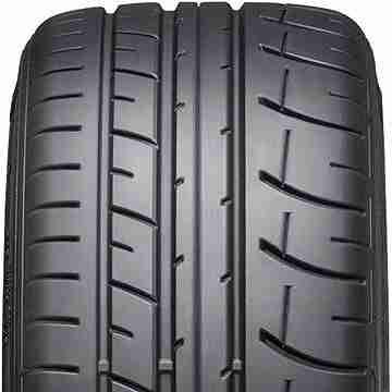 4本セット DUNLOP ダンロップ SPスポーツ MAXX RACE MO ベンツ承認 285/30R19 98Y XL 送料無料 タイヤ単品4本価格