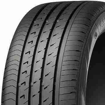 DUNLOP ダンロップ VEURO ビューロ VE303 数量限定 255/45R18 103W XL 送料無料 タイヤ単品1本価格