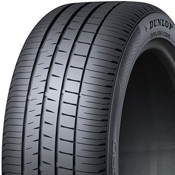 DUNLOP ダンロップ ビューロ VE304 235/55R19 101W 送料無料 タイヤ単品1本価格