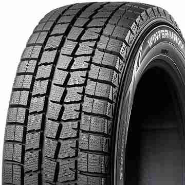 4本セット スタッドレスタイヤ 215/50R18 92Q DUNLOP ダンロップ ウインターマックス 01 WM01 送料無料4本価格