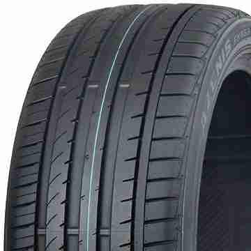 FALKEN ファルケン アゼニス FK453 245/30R22 92Y XL 送料無料 タイヤ単品1本価格
