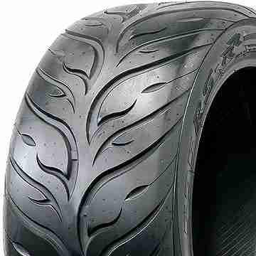 高級品 2本セット FEDERAL フェデラル 永遠の定番 595RS-RR 215 45R17 87W タイヤ単品2本価格 送料無料