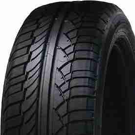 MICHELIN ミシュラン ディアマリス 235/65R17 108V XL 送料無料 タイヤ単品1本価格