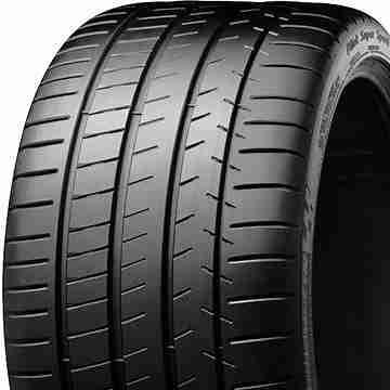 MICHELIN ミシュラン パイロット スーパースポーツ 225/45R18 95(Y) XL 送料無料 タイヤ単品1本価格